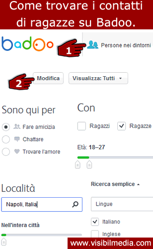 incontri web kik Campobassositi x incontri kijiji Roma