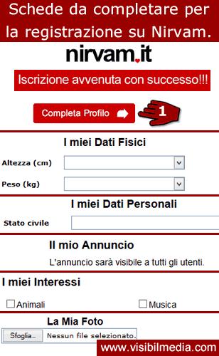 web chat senza registrazione gratis chat italiana gratuita