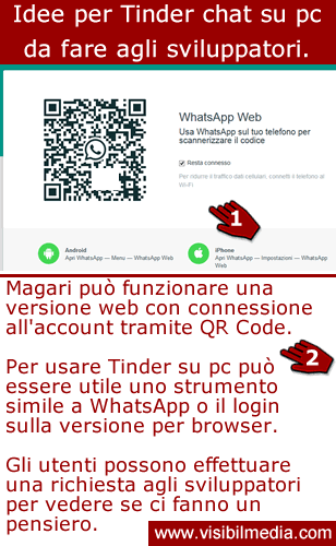 tinder app download chat se